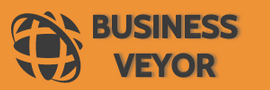 businessveyor.com logo